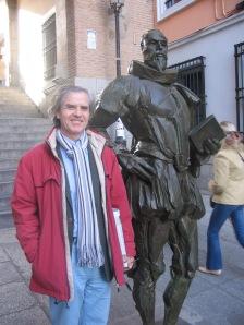 Toledo 2007 208